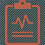 Diagnostic-icon
