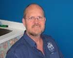Brian Mills - NEVS Director