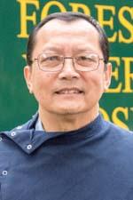 Jeffrey Lee - NEVS Director