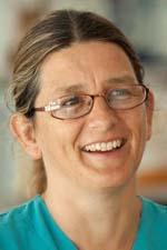 Jill King - NEVS Director